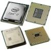 Процессоры (0)