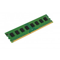 Память DDR3L 4Gb 1600MHz Crucial CT51264BD160BJ RTL PC3-12800 CL11 DIMM 240-pin 1.35В