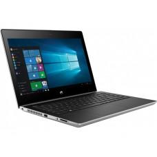 "Ноутбук 15.6"" HD HP 255 G7 dk.silver"