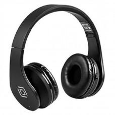 Гарнитура Bluetooth Oklick BT-L-100, черный