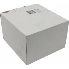 Бумага Lomond Paper Glossy A6, 230g/m2, (100л) (0102082)