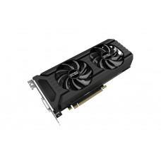Видеокарта Palit PCI-E PA-GTX1060 DUAL 3G nVidia GeForce GTX 1060 3072Mb 192bit